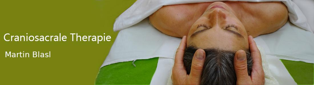 cranio sacral therapie wien